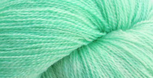 Bfl_lace_medium