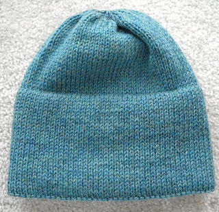 Mn_hat_patons_classic_wool_teal_small2