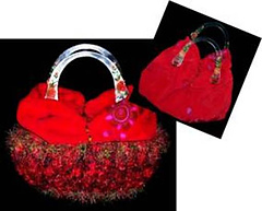 Reversible_purse_image_small