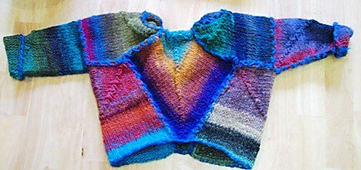 Norotechnicolordreamboatback_small_best_fit