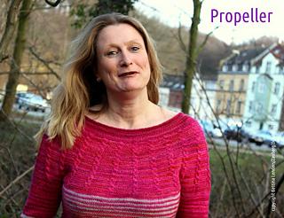 Propellerportrat_small2