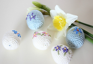 Happy_easter__cute_amigurumi_easter_eggs