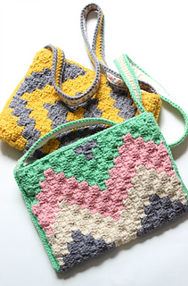 C2c_shoulderbags_small2