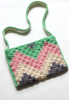 Crochet_c2c_bag_small2
