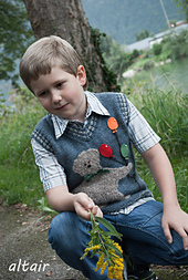 Teddy010_small_best_fit