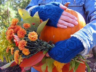 Elegy_gloves_blue_1_small2