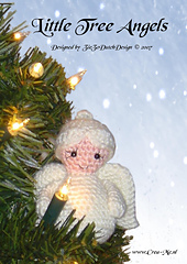 Little_tree_angels_2_small