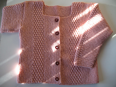 Sonnet_cardigan0419_small