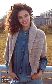 Patons-classicwoolworsted-k-knitenvelopecardigan-web_small_best_fit
