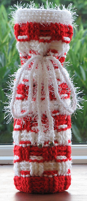 Christmas_wine_bottle_cover3_small_best_fit