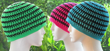 Three_neon_hats_small_best_fit