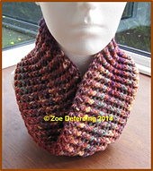 Mobius_cowl_for_ravelry_with_copyright_small_best_fit