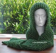 Green_one_piece_homespun_cr_small_best_fit