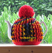 Teapot_cozy_cr_small_best_fit