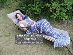 Mermaidtail_lapghan_purple_grey_02_small