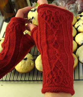 Wrought_mitts_small2