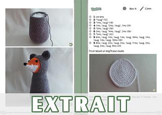 Extrait_pdf_small2