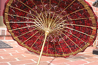 20120308_parasol_0013_small2