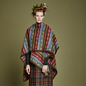 Pine-poncho_03_025_small_best_fit