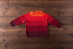 Kiddo_sweater_small_best_fit