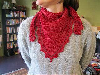 Redscarf__2__small2