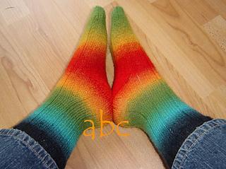 Socken-42-zauberb-2_small2