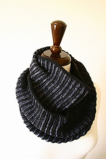 Scaledcowl_small2