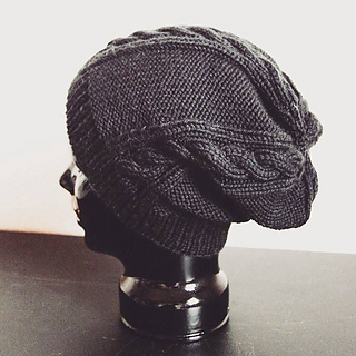 Cabledhatback_small2