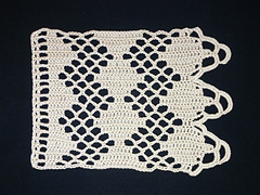 Wide_ancaster_lace_2b_p1120917_small
