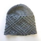 Grey_woolfolk_hat_small_best_fit