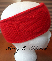 Heart_headband_red_small_best_fit