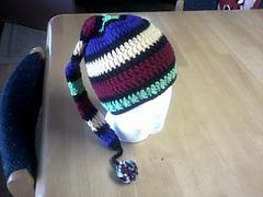 Crazy_ski_hat_small