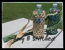 Waterbottlesling1_small_best_fit