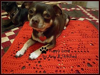 Puppy_love_3_small2
