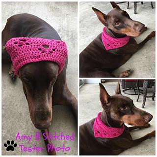 Paw_print_pet_scarf_1_small2