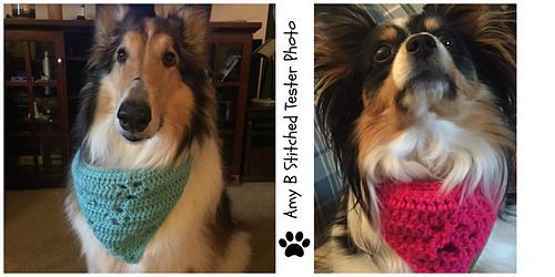 Paw_print_pet_scarf_4_medium