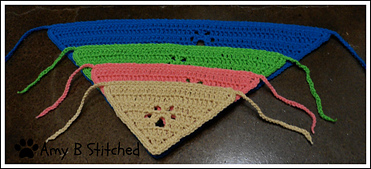 Paw_prints_pet_scarf_6_small_best_fit