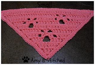 Paw_prints_pet_scarf_8_small2