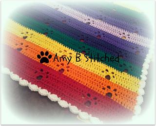 Meandering_paws_rainbow_bridge_3_small2