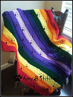 Meandering_paws_rainbow_bridge_1_small2