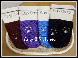 Mpp_cup_cozy_1_small2