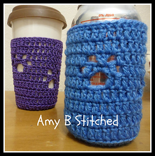 Mpp_cup_cozy_2_small2