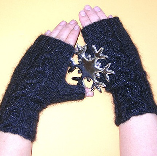 Fingerless_glove_2_small2