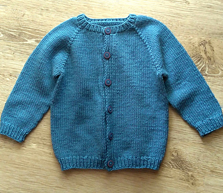 1-basic_top_down_french_baby_cardigan_12_months_small2