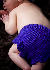 Creamviolet_03_small