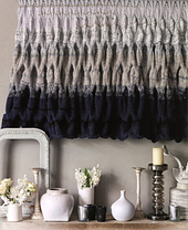 Seascapewallhanging_small_best_fit