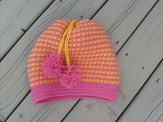 Quatre_-_hat_2_small2