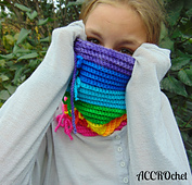Rainbow_cowl_small_best_fit