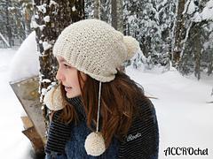 Snow_angel__2__wm_small