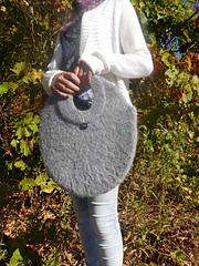 Ricochet_felted_crochet_bag__8__small